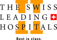 the swiss leading hospitals